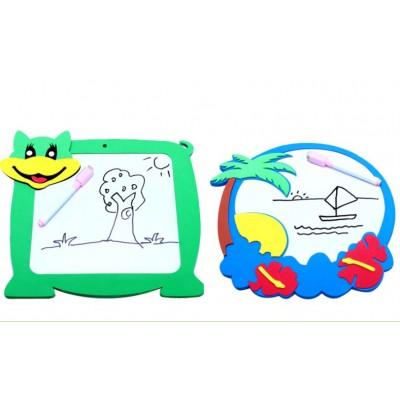 http://www.orientmoon.com/69953-thickbox/coconut-tree-kitten-shape-rewritable-drawing-board-educational-toy-children-s-gift.jpg