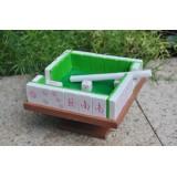 Wholesale - Mahjong Resin Ashtray