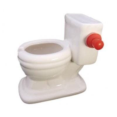 http://www.orientmoon.com/70050-thickbox/ceramic-toilet-ashtray.jpg