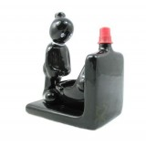 Wholesale - Creative Boy Resin Ashtray