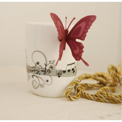 http://www.orientmoon.com/70064-thickbox/butterfly-style-ceramic-cup-1038567cm.jpg