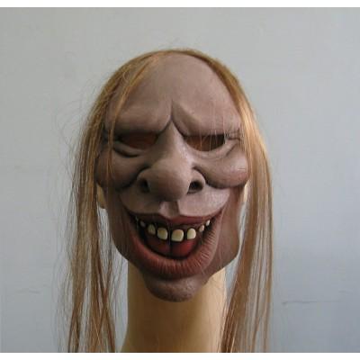 http://www.orientmoon.com/70099-thickbox/halloween-party-mask-monster-mask.jpg