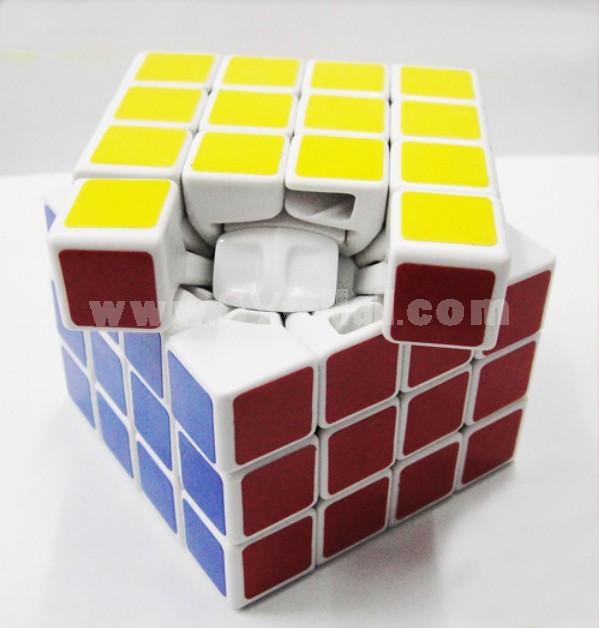 Shengshou 4x4x4 Puzzle Cube