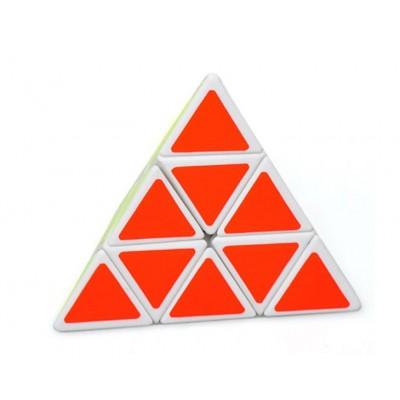 http://www.orientmoon.com/70125-thickbox/shengshou-pyraminx-speedcubing.jpg