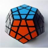 Wholesale - Shengshou Megaminx Puzzle Magic Rubik'S Cube