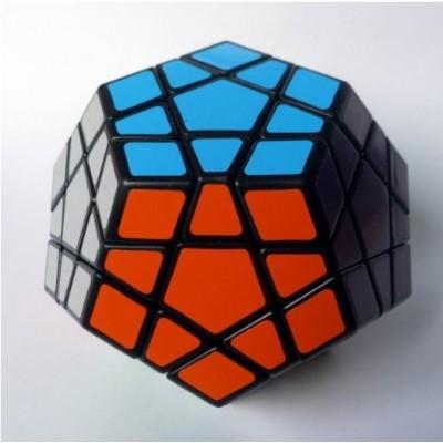 http://www.orientmoon.com/70129-thickbox/shengshou-megaminx-puzzle-speed-cube.jpg