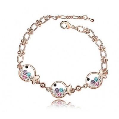 http://www.orientmoon.com/70167-thickbox/stylish-electroplating-alloy-rhinestone-bracelet-8005-5.jpg