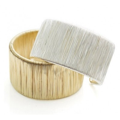 http://www.orientmoon.com/70188-thickbox/stylish-electroplating-alloy-bracelet-8024-4.jpg