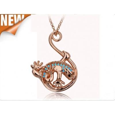http://www.orientmoon.com/70229-thickbox/stylish-rhinestone-pattern-necklace-2027-4.jpg