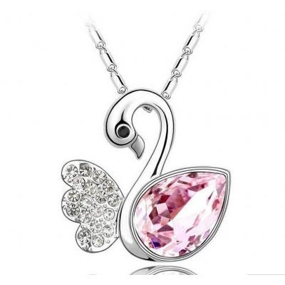 http://www.orientmoon.com/70235-thickbox/stylish-rhinestone-pattern-necklace-2036-7.jpg