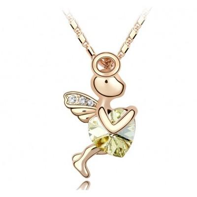 http://www.orientmoon.com/70240-thickbox/stylish-rhinestone-pattern-necklace-2043-10.jpg