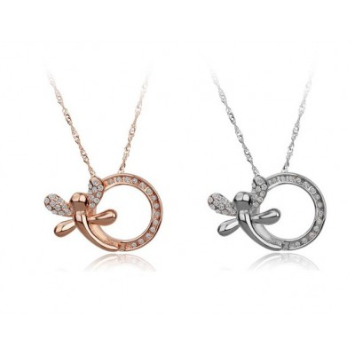 http://www.orientmoon.com/70243-thickbox/stylish-rhinestone-pattern-necklace-2035-1.jpg