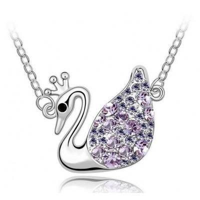 http://www.orientmoon.com/70256-thickbox/stylish-rhinestone-pattern-necklace-2047-2.jpg
