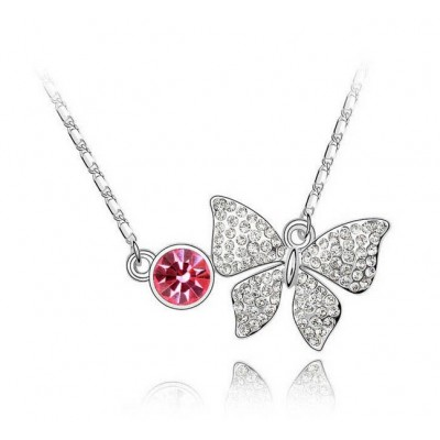 http://www.orientmoon.com/70260-thickbox/stylish-rhinestone-pattern-necklace-2044-3.jpg
