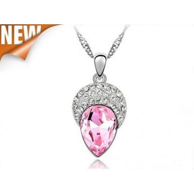 http://www.orientmoon.com/70274-thickbox/stylish-rhinestone-pattern-necklace-2032-6.jpg