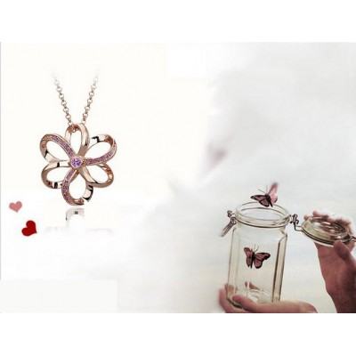 http://www.orientmoon.com/70287-thickbox/stylish-rhinestone-pattern-necklace-2021-4.jpg