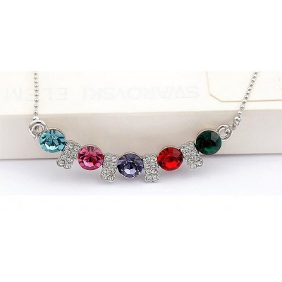 http://www.orientmoon.com/70298-thickbox/stylish-rhinestone-pattern-necklace-2041-6.jpg