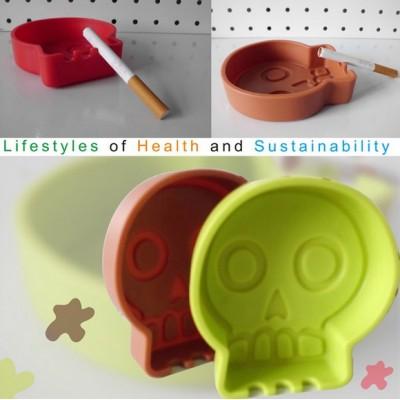 http://www.orientmoon.com/70348-thickbox/creative-skull-patten-ashtray.jpg