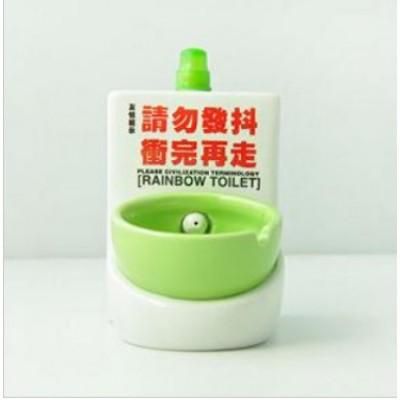 http://www.orientmoon.com/70364-thickbox/creative-rainbow-toilet-water-spray-patten-ashtray.jpg