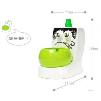 http://www.orientmoon.com/70389-thickbox/creative-big-eye-toilet-design-water-spray-ashtray.jpg
