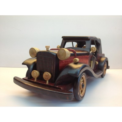 http://www.orientmoon.com/70712-thickbox/handmade-wooden-decorative-home-accessory-vintage-car-model.jpg
