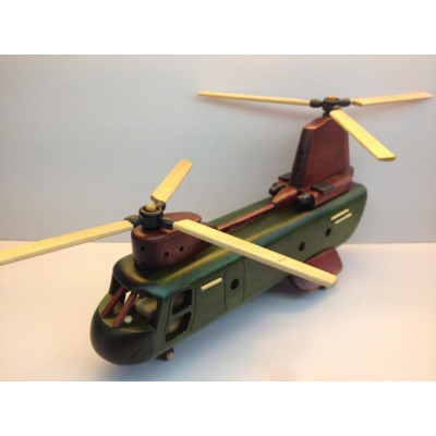 http://www.orientmoon.com/70729-thickbox/handmade-wooden-decorative-home-accessory-vintage-helicopter-model.jpg