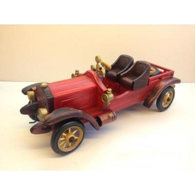 http://www.orientmoon.com/70732-thickbox/handmade-wooden-decorative-home-accessory-vintage-car-model.jpg