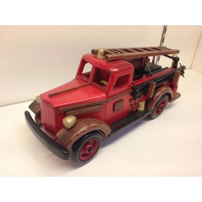 http://www.orientmoon.com/70754-thickbox/handmade-wooden-decorative-home-accessory-vintage-fire-truck-model.jpg