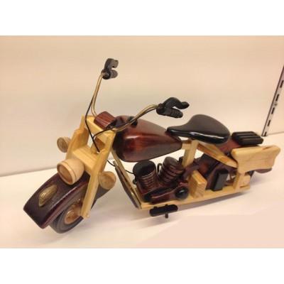 http://www.orientmoon.com/70778-thickbox/handmade-wooden-decorative-home-accessory-vintage-motorbike-model.jpg