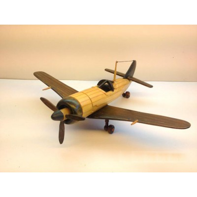 http://www.orientmoon.com/70838-thickbox/handmade-wooden-decorative-home-accessory-japanese-zero-fighter-model.jpg