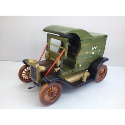 http://www.orientmoon.com/70854-thickbox/handmade-wooden-decorative-home-accessory-vintage-car-model.jpg