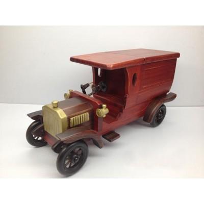 http://www.orientmoon.com/70871-thickbox/handmade-wooden-decorative-home-accessory-vintage-car-model.jpg