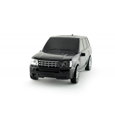 http://www.orientmoon.com/70935-thickbox/car-speaker-range-rover-shape-with-fm-radio-and-led-display-supports-microsd-card-high-quality-bass.jpg