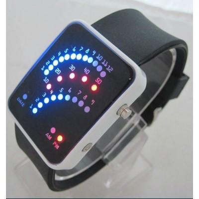 http://www.orientmoon.com/70992-thickbox/led-sports-waterproof-watch-unisex-blue-backlit-fan-dial.jpg