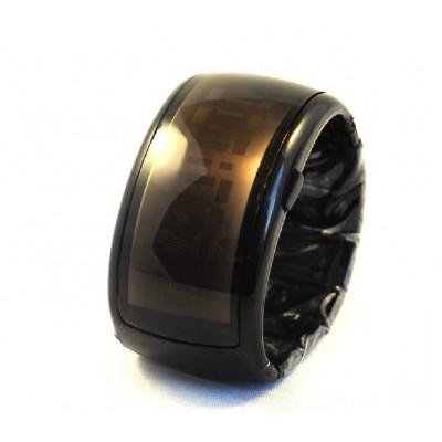http://www.orientmoon.com/70996-thickbox/elegant-style-led-bracelet-watch.jpg