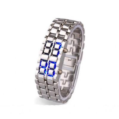 http://www.orientmoon.com/71003-thickbox/unisex-fashion-bracelet-waterproof-led-watch.jpg