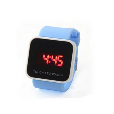 http://www.orientmoon.com/71019-thickbox/led-digital-sport-unisex-watch-touch-screen.jpg