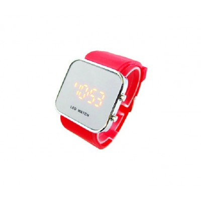 http://www.orientmoon.com/71021-thickbox/led-mirror-digital-casual-sports-watch-for-men-and-women-with-silicone-jelly-band.jpg