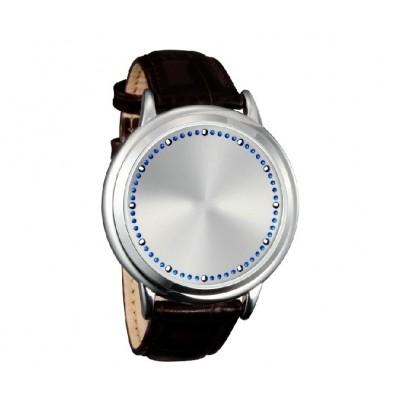 http://www.orientmoon.com/71030-thickbox/fashion-elegant-design-blue-hybrid-touch-screen-led-watch.jpg