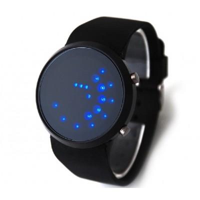 http://www.orientmoon.com/71036-thickbox/multicolour-led-dial-digital-mens-sports-watch.jpg