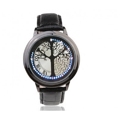 http://www.orientmoon.com/71065-thickbox/stainless-steel-material-elegant-design-blue-hybrid-touch-screen-led-watch.jpg