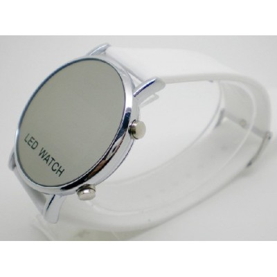 http://www.orientmoon.com/71076-thickbox/cool-mirror-round-led-watch-with-rubber-band.jpg