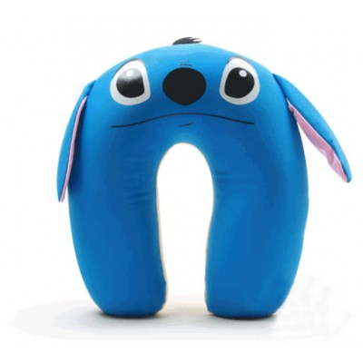 http://www.orientmoon.com/71161-thickbox/comfort-foam-particles-u-neck-travel-pillow-cute-cartoon-pattern-stitch.jpg