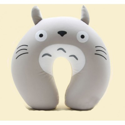 http://www.orientmoon.com/71167-thickbox/comfort-foam-particles-u-neck-travel-pillow-cute-cartoon-pattern-totoro.jpg