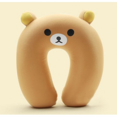 http://www.orientmoon.com/71171-thickbox/comfort-foam-particles-u-neck-travel-pillow-cute-cartoon-pattern-rilakkuma.jpg