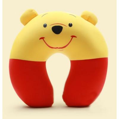 http://www.orientmoon.com/71175-thickbox/comfort-foam-particles-u-neck-travel-pillow-cute-cartoon-pattern-winnie.jpg