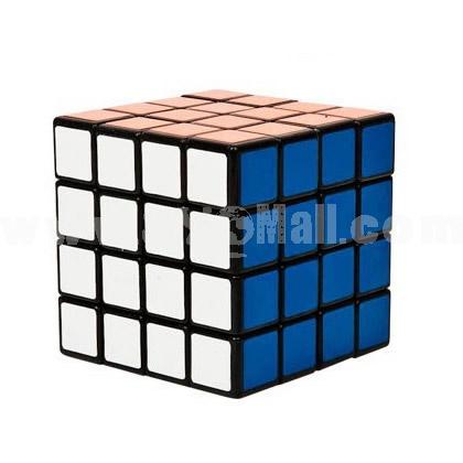 Shengshou 4x4x4 Puzzle Magic Cube
