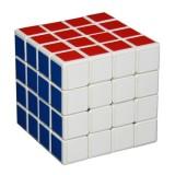 Wholesale - Shengshou 4x4x4 Puzzle Magic Rubik's Cube