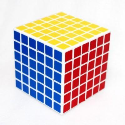 http://www.orientmoon.com/71210-thickbox/shengshou-6x6-speed-cube-twisty-magic-puzzle.jpg