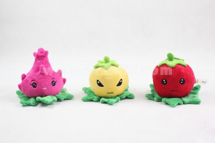 Plants VS Zombies Pitaya Eggfruit 16CM